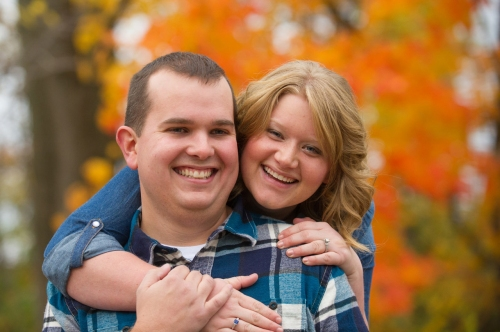 Dennis Felber Photography-Estabrook Park Engagement-04