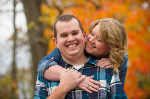 Dennis Felber Photography-Estabrook Park Engagement-05