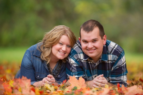 Dennis Felber Photography-Estabrook Park Engagement-09