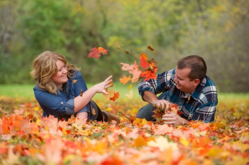 Dennis Felber Photography-Estabrook Park Engagement-10