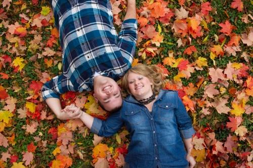Dennis Felber Photography-Estabrook Park Engagement-11