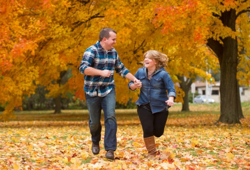 Dennis Felber Photography-Estabrook Park Engagement-13