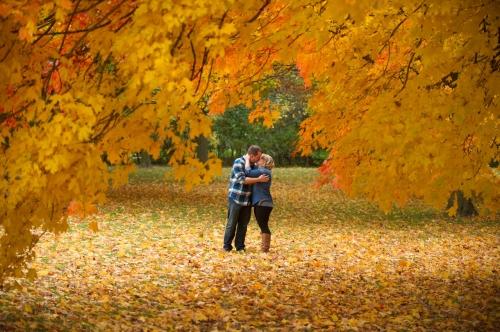 Dennis Felber Photography-Estabrook Park Engagement-14