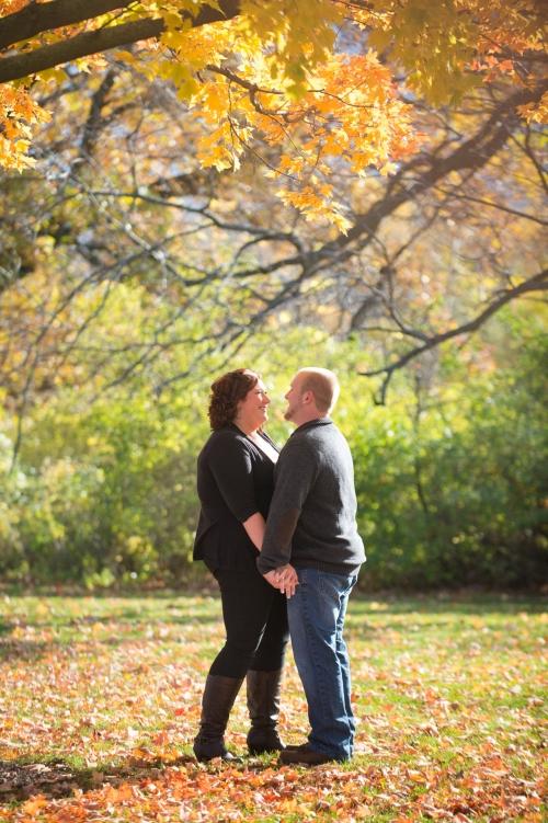 Dennis Felber Photography-Kletzsch Park Engagement-03