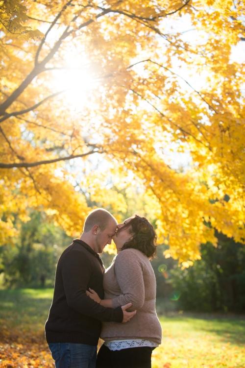 Dennis Felber Photography-Kletzsch Park Engagement-07