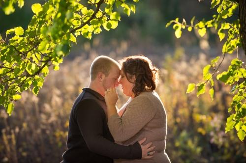 Dennis Felber Photography-Kletzsch Park Engagement-10