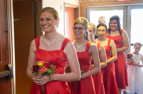 Dennis Felber Photography-Oak Creek Community Center Wedding-06