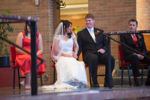 Dennis Felber Photography-Oak Creek Community Center Wedding-09