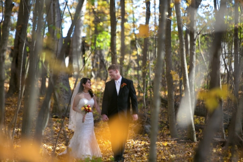 Dennis Felber Photography-Oak Creek Community Center Wedding-14