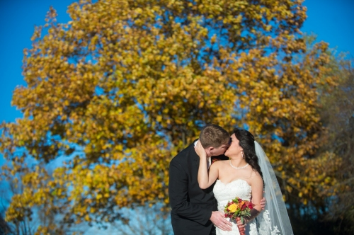 Dennis Felber Photography-Oak Creek Community Center Wedding-21