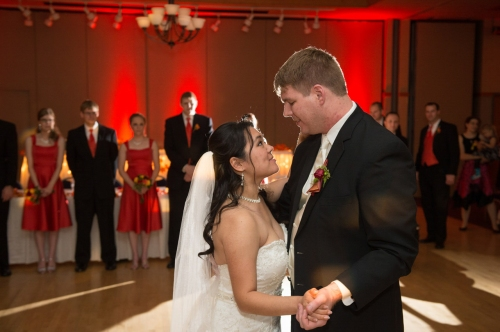 Dennis Felber Photography-Oak Creek Community Center Wedding-32