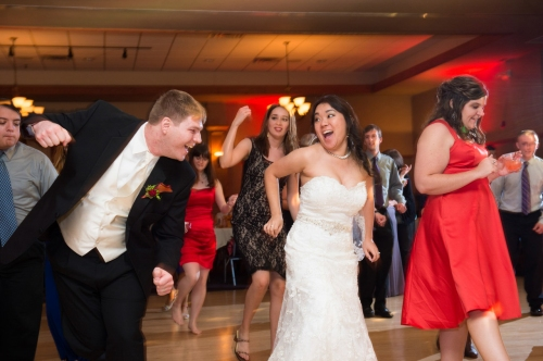Dennis Felber Photography-Oak Creek Community Center Wedding-35