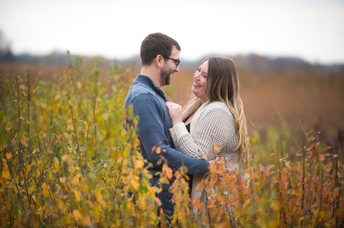 Dennis Felber Photography-Paradise Springs Engagement-01