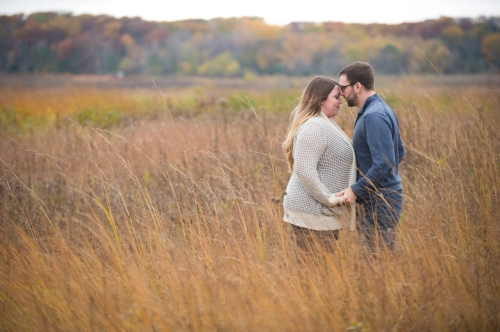 Dennis Felber Photography-Paradise Springs Engagement-02