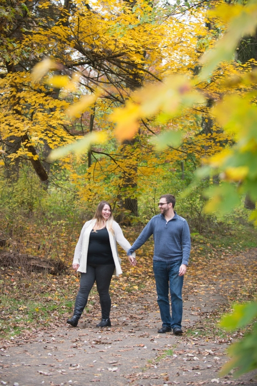 Dennis Felber Photography-Paradise Springs Engagement-04