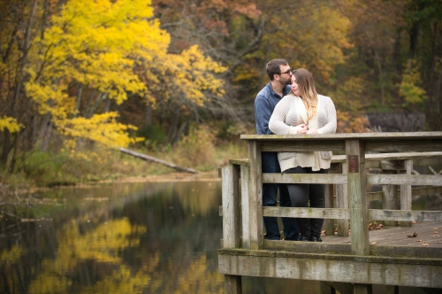 Dennis Felber Photography-Paradise Springs Engagement-05