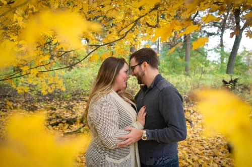 Dennis Felber Photography-Paradise Springs Engagement-07