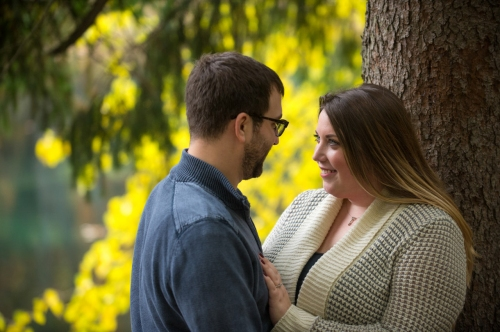 Dennis Felber Photography-Paradise Springs Engagement-09