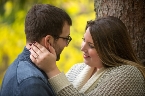 Dennis Felber Photography-Paradise Springs Engagement-10