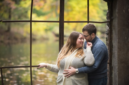 Dennis Felber Photography-Paradise Springs Engagement-11