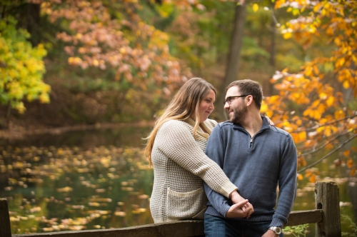 Dennis Felber Photography-Paradise Springs Engagement-12
