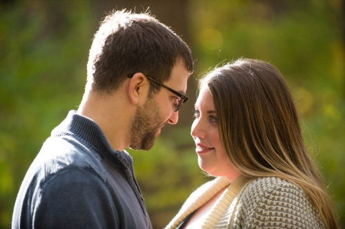 Dennis Felber Photography-Paradise Springs Engagement-14