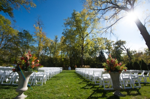 Dennis Felber Photography-Shully's Watermark Wedding-05