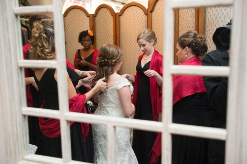 Dennis Felber Photography-Shully's Watermark Wedding-07