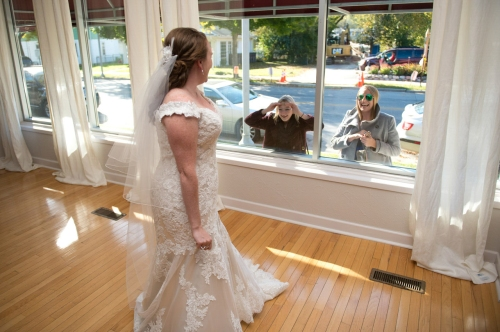Dennis Felber Photography-Shully's Watermark Wedding-08