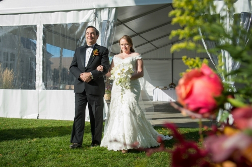 Dennis Felber Photography-Shully's Watermark Wedding-09