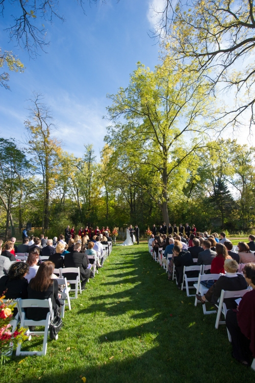 Dennis Felber Photography-Shully's Watermark Wedding-10