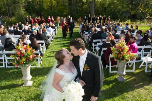 Dennis Felber Photography-Shully's Watermark Wedding-13