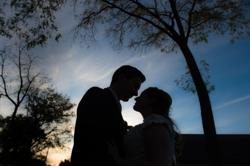 Dennis Felber Photography-Shully's Watermark Wedding-15