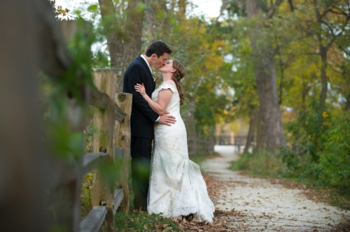 Dennis Felber Photography-Shully's Watermark Wedding-16