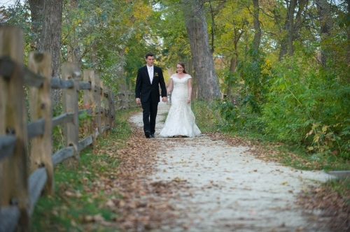 Dennis Felber Photography-Shully's Watermark Wedding-17