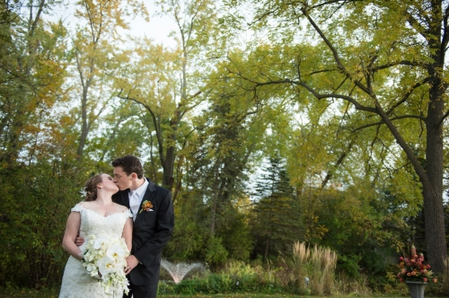Dennis Felber Photography-Shully's Watermark Wedding-18