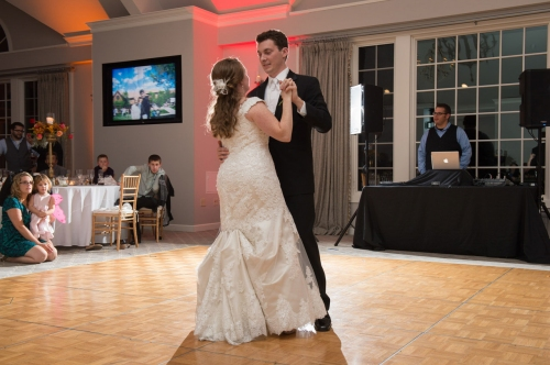 Dennis Felber Photography-Shully's Watermark Wedding-21