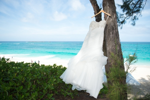 Dennis Felber Photography-Destination Wedding Nassau- 06