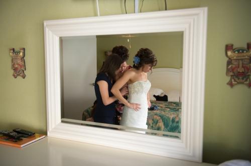 Dennis Felber Photography-Destination Wedding Nassau- 08