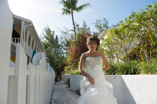 Dennis Felber Photography-Destination Wedding Nassau- 09