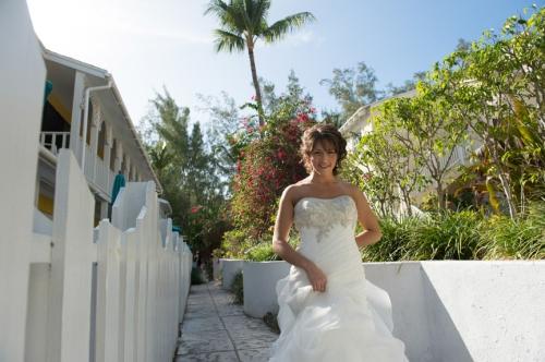 Dennis Felber Photography-Destination Wedding Nassau- 09