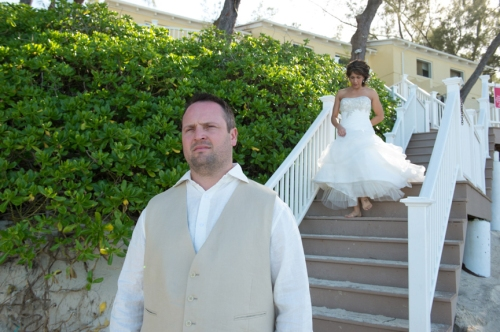 Dennis Felber Photography-Destination Wedding Nassau- 10