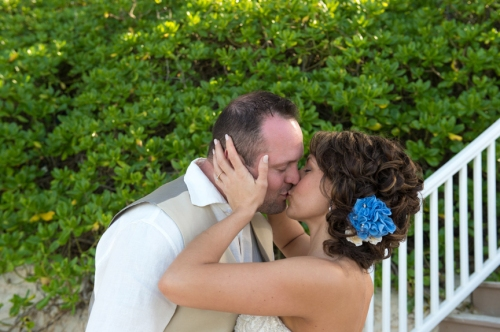 Dennis Felber Photography-Destination Wedding Nassau- 11