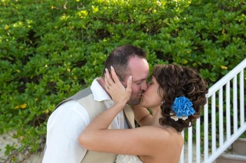 Dennis Felber Photography-Destination Wedding Nassau- 11
