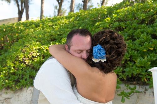 Dennis Felber Photography-Destination Wedding Nassau- 12