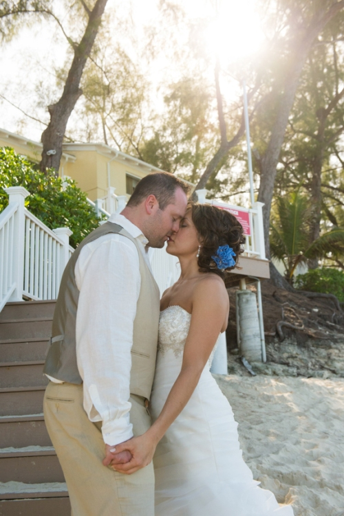 Dennis Felber Photography-Destination Wedding Nassau- 13
