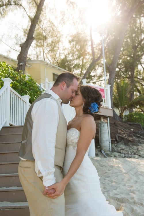 Dennis Felber Photography-Destination Wedding Nassau- 13