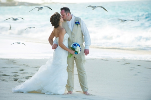 Dennis Felber Photography-Destination Wedding Nassau- 14