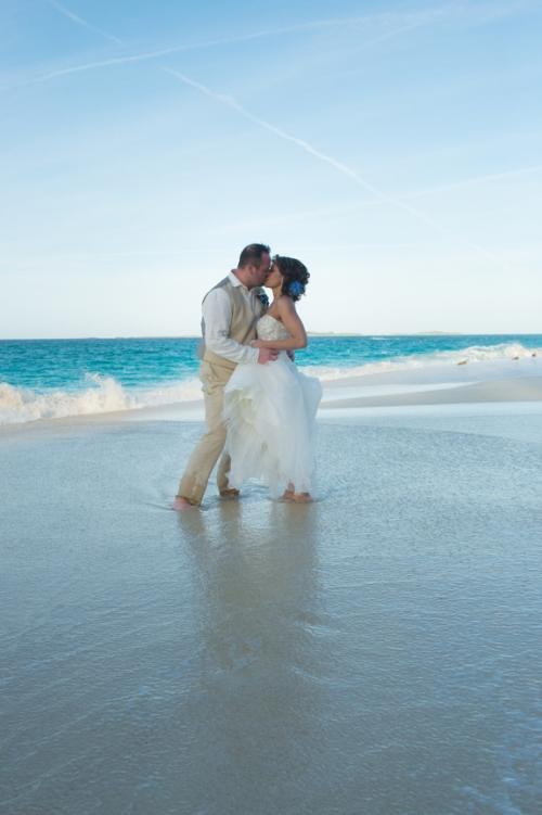 Dennis Felber Photography-Destination Wedding Nassau- 15
