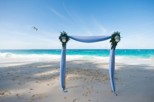 Dennis Felber Photography-Destination Wedding Nassau- 16